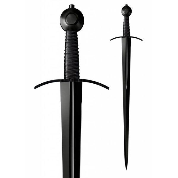 Cold Steel MAA Middeleeuws Arming zwaard