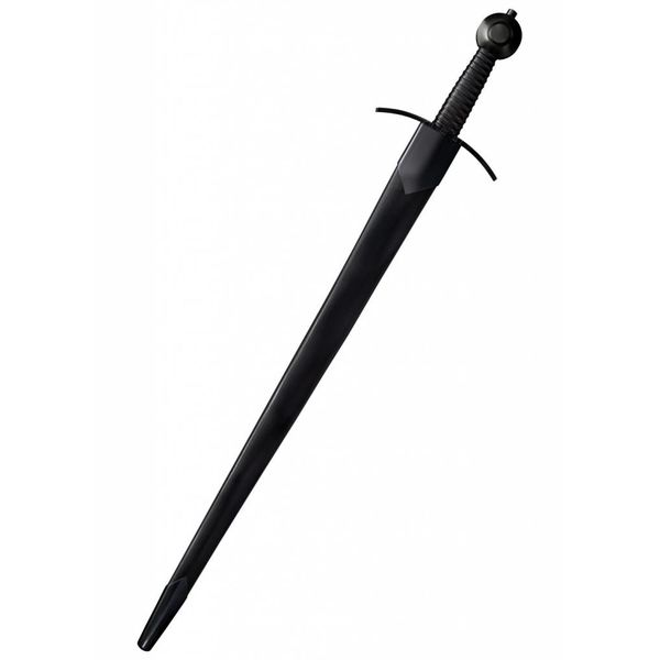 Cold Steel MAA Medieval Arming Sword