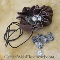 Deepeeka Auxiliae støvler Vindolanda 3rd-4. århundrede e.Kr.