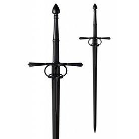 Cold Steel MAA LaFontaine épée