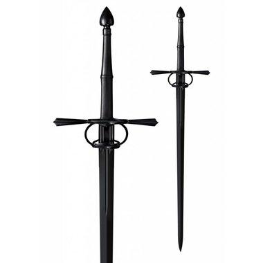 MAA LaFontaine sword