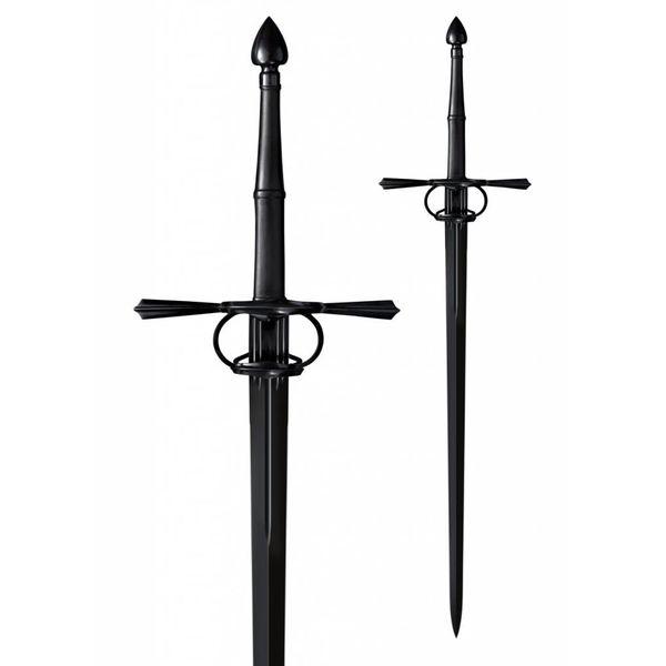 Cold Steel espada MAA LaFontaine