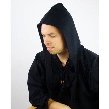 berretto di lana Pippin