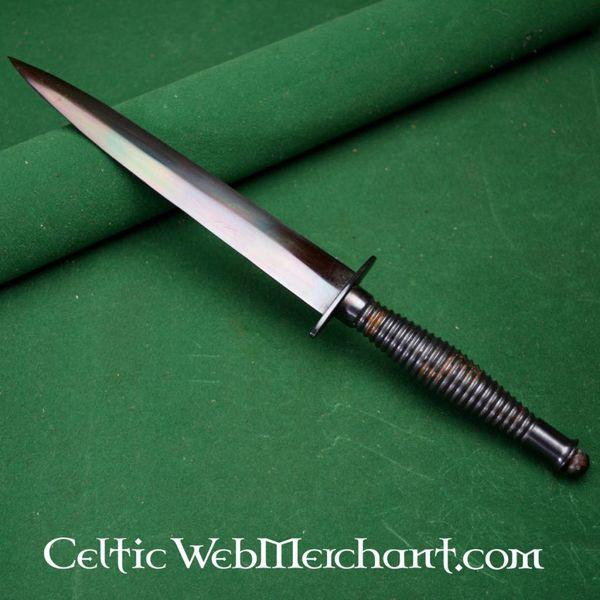 Deepeeka Boot dagger