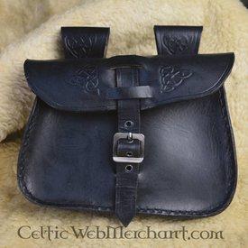Keltere taske Dunixe