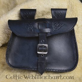 Sac Celtic Dunixe