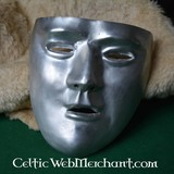 Romeins gezichtsmasker Kalkriese