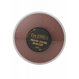 Epic armouries Epica Effetto make-up marrone scuro