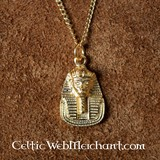 Tutankhamun jewel