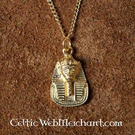 Tutankhamun jewel