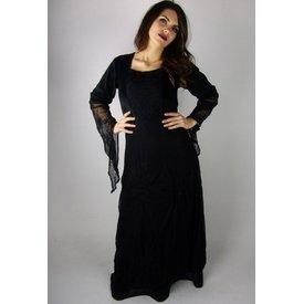 Vestito Isobel nero