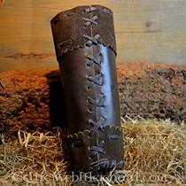 Epic Armoury 32x LARP armbrøst bolte 43 cm
