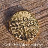 Gouden Stater Catuvellauni