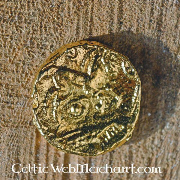 Złoty Stater catuvellauni