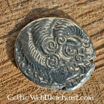 Celtic Amorican Stater