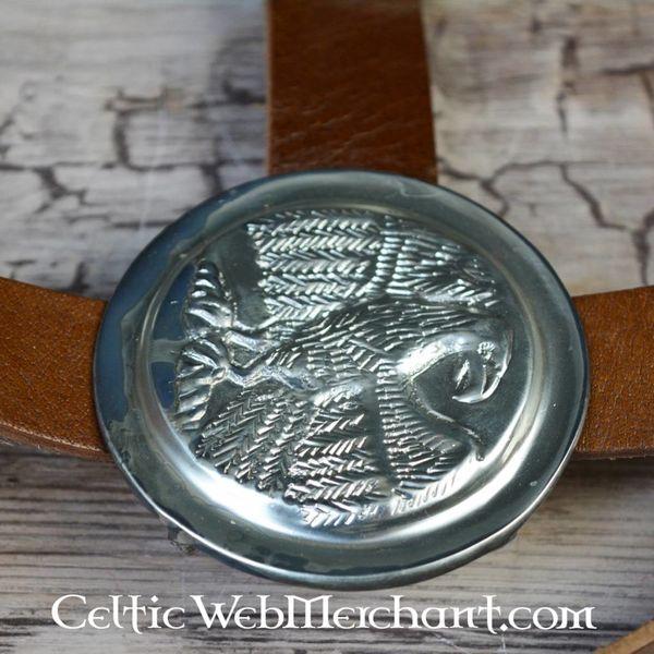 Deepeeka Roman phalères argent