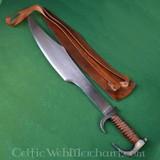 300 zwaard van Leonidas