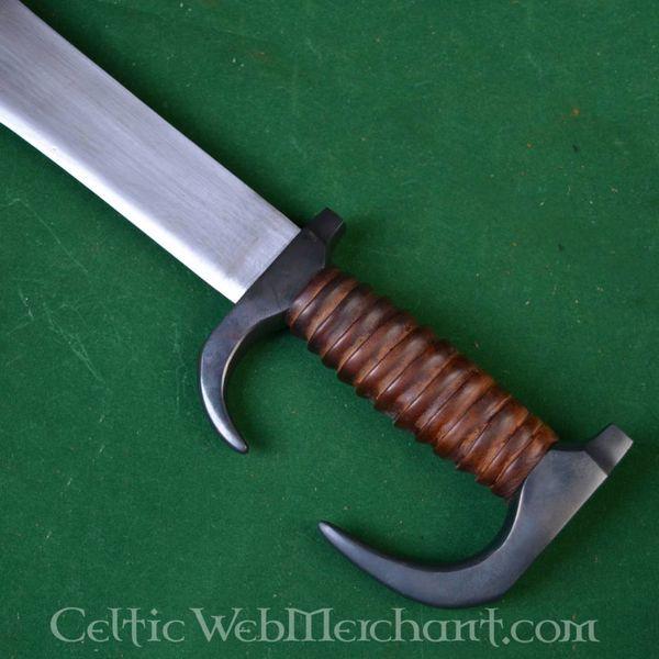 Deepeeka 300 sværd Leonidas