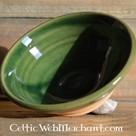 Historical Bowl (greenware)