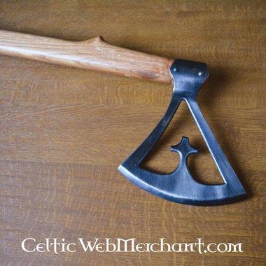 ax Gotland Viking