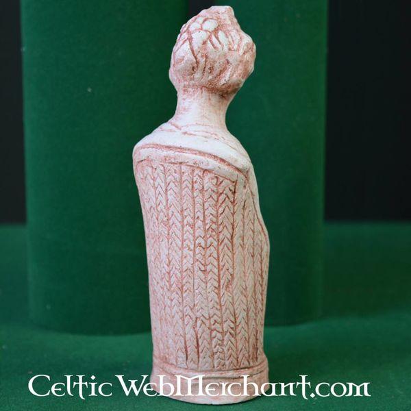 Déesse Mère (Matres) romaine, 2ème siècle