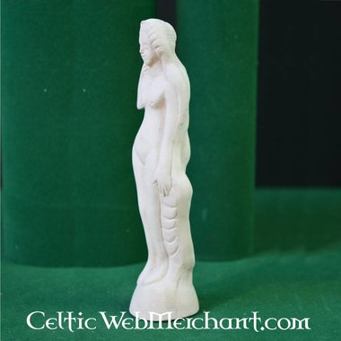 Romeins votiefbeeldje godin Venus
