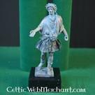 Lare romano