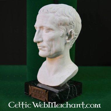 Bust Julius Caesar