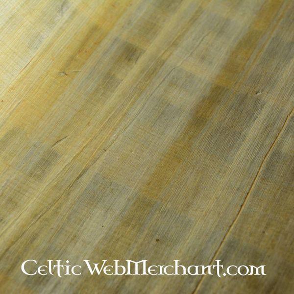 Papyrusvel 62x42cm