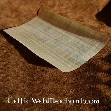 Papyrus sheet 20 x 30 cm