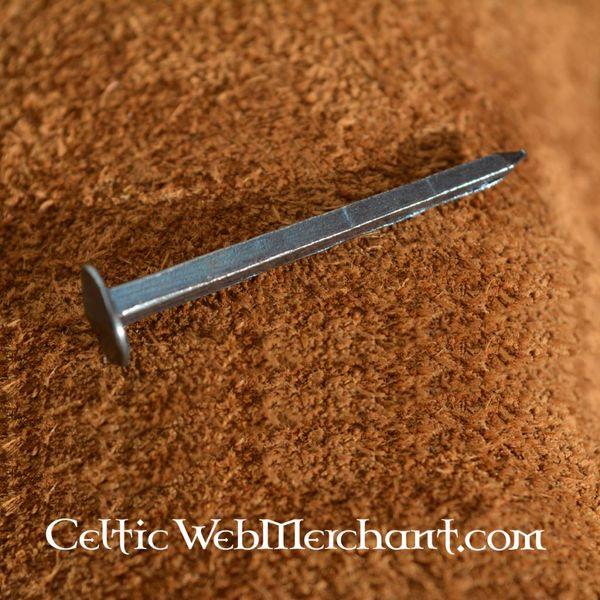 Nail 5cm (50 pezzi)
