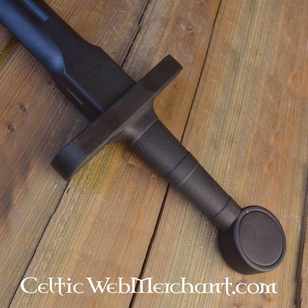 Cold Steel Polypropene single-handed sword
