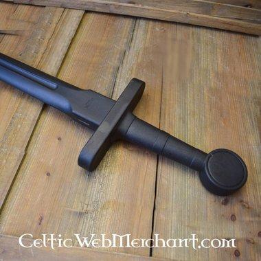 Espada polipropeno de una mano