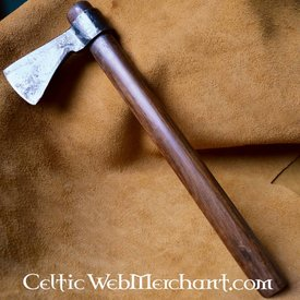 Deepeeka Viking kasteøkse