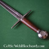13th century knight sword (in stock)