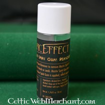 Epic armouries Epic effects make-up spray