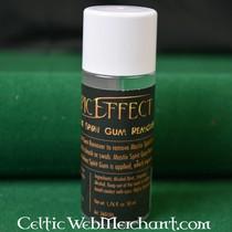 Epic Armoury Gekleurde contactlenzen UV paars