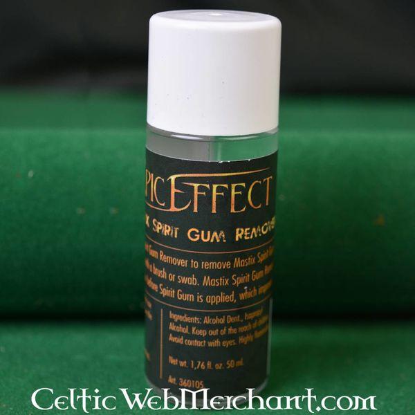 Epic armouries Mastix Spirit glue remover