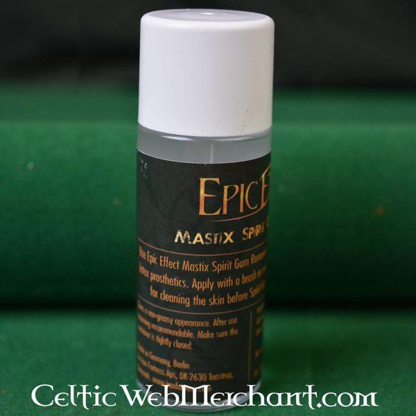 Epic armouries Mastix Spirito di rimozione della colla