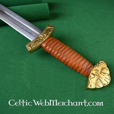 Epée Viking, Týr