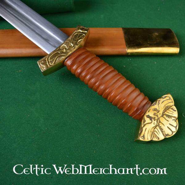 Viking sword Týr