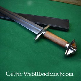 Viking sword Eostre