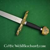 Epée de Charlemagne