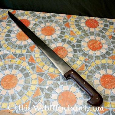 Seax dagger (long)