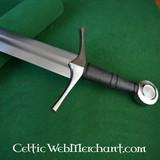 Épéeà une main, Oakeshott XIV