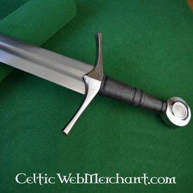 Deepeeka Single-handed espada Oakeshott XIV