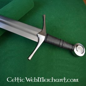 Single-handed sword Oakeshott XIV