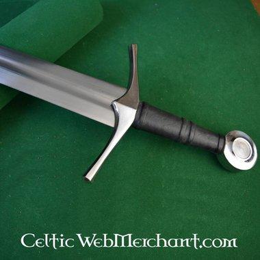 Enkelhandig zwaard Oakeshott XIV