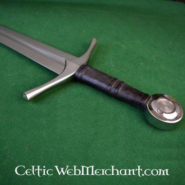 Single-handed sword Oakeshott XIV