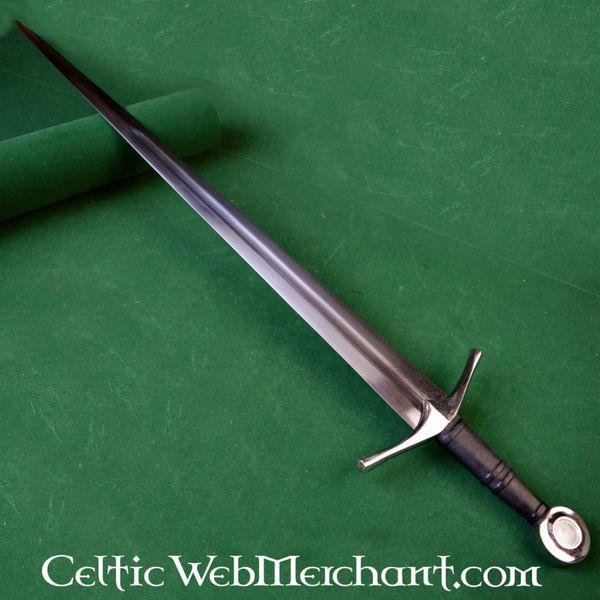 Deepeeka Enkelhandig zwaard Oakeshott XIV